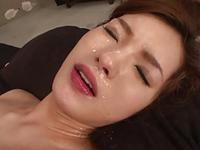 エロ動画アンテナ:【無修正】遥めい×星川エリ 夏の想い出に着物でセックス!【PornHub/xHamster】