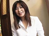 完熟むすめ:【無修正】悩殺的痴女遊戯 第一章 Hカップ・ムチムチ巨乳のエロ奥様、梓35才