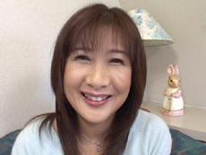 【無修正】岡江由美子 ドス黒乳首 40代で目覚めた性欲