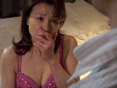 【無修正】相田紀子 オモチャにされた母 「母親を貫く息子」||