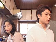 【無修正】母●●姦 美しき台湾人母 息子編 和久井綾香