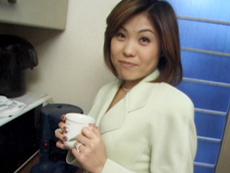 【無修正】鈴木里子 オナニーし過ぎてマ●コが故障