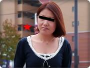 無料AVちゃんねる : 【無修正素人・武井恵梨香】ザーメン欲しくて2回も吸出しゴックンする人妻・28歳