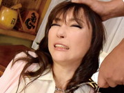 B専タケダ  : 人妻転落物語 逢沢はるか 43歳