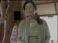 本日の人妻熟女動画:【素人】分かったから乱暴はやめて~!のはずが最後には・・・♪