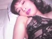 人妻・熟女の食べ頃:【動画】全身スケベなS級美人妊婦さん最高です!