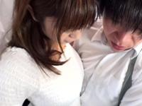 ★えろつべ★:【動画】思春期DKを車内で痴女って抜いちゃう人妻(*゚∀゚)=3 ムッハー