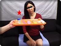 無料AVちゃんねる:【無修正素人・美月寛子】【中出し】人生初アナルで、笑うと尻穴が広がる人妻