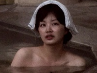人妻・熟女の食べ頃:【動画】 浅田美●子似な美熟女の食べ頃な裸体。