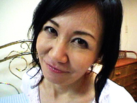 熟女倶楽部:50代!年をとっても美しい人 澤村美香 51歳
