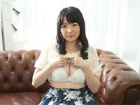 パコパコママ:色白ぽちゃかわ奥様の孤独 まゆら 32歳