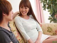 カリビアンコム:アナルに目覚めた私の妻 朝桐光