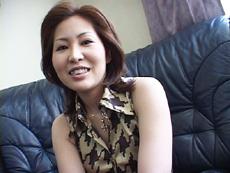 エロ備忘録 : 【無修正】桜井涼子 下町の三十路妻のセックス