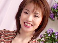 熟れすぎてごめん : 【無修正】快楽主義の垂れ乳母乳妻 葉山杏子