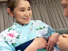 ダイスキ!人妻熟女動画 :七十路になってもまだまだ現役バリバリの高齢熟女BBA、孫や介護士とヤっちゃいます!