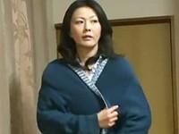 ダイスキ!人妻熟女動画 :息子は知っている、両親が週1ペースで夜な夜なヤってるってことを… 円城ひとみ