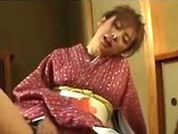 今宵の妻味:【無修正】若妻オマ●コ接待! 叶麗美