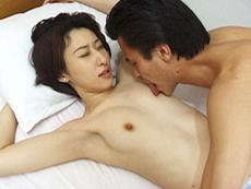 【無修正】西村和子 ご近所の少し綺麗な奥さん