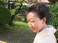 【無修正】おばあちゃんが後世に残した乱交温泉宿 小林奈津子