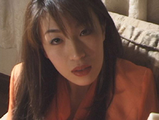 【無修正】田村万緒 「美人だけど変態な人妻」