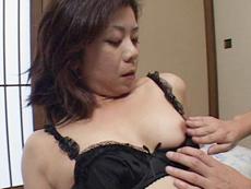 【無修正】NO.2 飛びっこデート 滝圭子