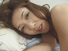 【無修正】竹村里佳子 「美人奥様の超絶頂体験」