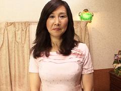 【無修正】【中出し】椿美羚 四十路の秀逸ソープテクニック