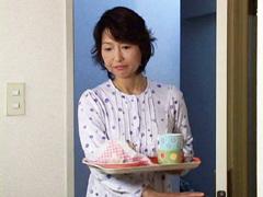 【無修正】里中亜矢子 初裏 熟れすぎた母は奴隷になった