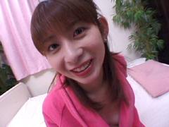 【無】【中出し】長谷川美紅 あどけない可愛さの美熟女