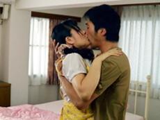 ★えろつべ★:【動画】再婚前に母と近親パコする息子(*゚∀゚)=3 ムッハー