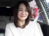 ダイスキ!人妻熟女動画 :五十路妻が15年ぶりのセックスで他人棒にヨガリ狂う!