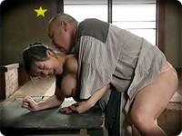 無料AVちゃんねる:【ヘンリー塚本】思わずムシャブリつきたくなる豊満なる乳房のオンナたちが卑猥SEX!