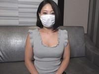 今日のエロ力:【無】【個人撮影】ミキさん 35歳 母乳ママさん、もちろん生ハメ中出しでハメまくり!!