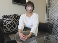 今日のエロ力:【無】【個人撮影】こずえさん 47歳 パイパンスレンダー完熟女に中出し!