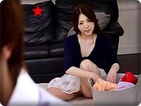 無料AVちゃんねる:【無・古瀬玲】息子の友人をマンチラで誘う欲求不満な美人ママがタイマン中出しFUCK!