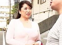 ダイスキ!人妻熟女動画 :再婚相手より年増でぽっちゃりな前の女房のほうが抱き心地がいんだ! 加山なつこ