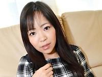 熟れすぎてごめん:【無修正】【中出し】浅岡千咲 幼な妻を生ハメファック!