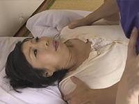 熟女ストレート:倉田江里子 引き篭もり息子と母の性交!