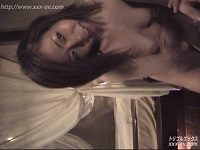 人妻・熟女の食べ頃:【動画】 真面目を装った美人妻!体のエロさが嘘を証明してますw