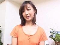 人妻・熟女の食べ頃:【動画】 昔アイドル的存在だった超美人妻をハメまくる快感