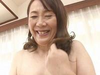 えろろぐ:«デビュー»初撮りドキュメント!還暦を迎えて魅力と感度が増した素人熟女妻の絶頂アクメ!!