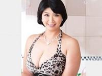 高齢人妻熟女動画 あっふ〜ん:熟女ソープでグラマラス泡姫を指名したら母さんがでてきたw 紺野京子