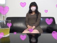 えろある!:【無】【個人撮影】かなこさん 40歳 170センチの面接希望の人妻を生ハメ