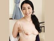ダイスキ!人妻熟女動画 : 完熟マ○コから糸を引く五十路母、息子に突かれて「壊れちゃうぅ〜」 楠由賀子