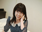 熟れすぎてごめん : 【無修正】【中出し】柴谷美咲 もう癖になっちゃいそうです。