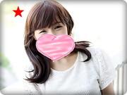 無料AVちゃんねる : 【無修正素人・個撮】旦那は日本人のセックスレス現地妻(タイ人)と中出しセックス