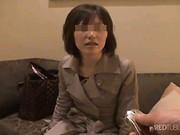 熟れすぎてごめん : 【無修正】【中出し】人妻 田中美佐 - 人妻輪姦シリーズ 「なんで私がこんな目に…」