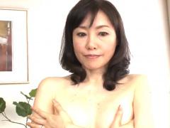 動画検索 インモラル:10年以上セックスレス…! 55歳現役のエステティシャン人妻さんと濃厚生ハメ撮り!