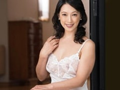 ダイスキ!人妻熟女動画 :男を魅了する妖艶五十路奥さんとまさかの合体!抱き心地最高すぎる! 服部圭子