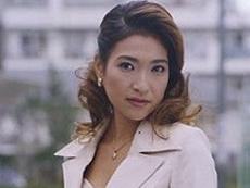 熟れすぎてごめん:【無修正】変態痴女のアナル責め 浜野朋美